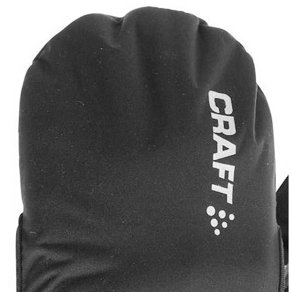 hybrid-weather-thermal-ventair-gloves