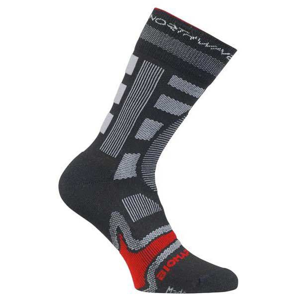 Northwave Evolution Winter Sock