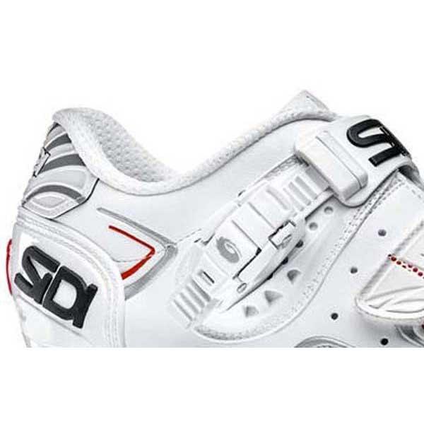 mtb-buvel, 106.45 EUR @ bikeinn-italia