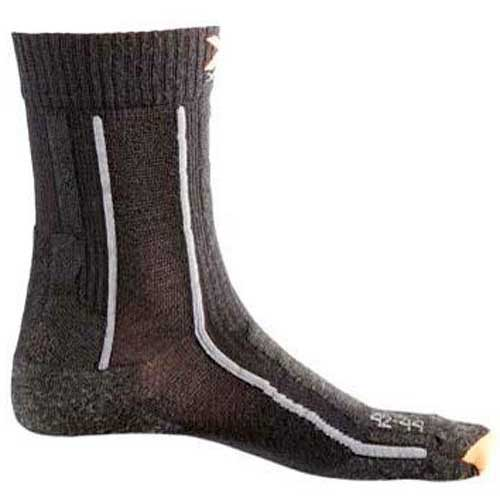 calzini-x-bionic-treking-merino-light-socks, 19.95 EUR @ bikeinn-italia