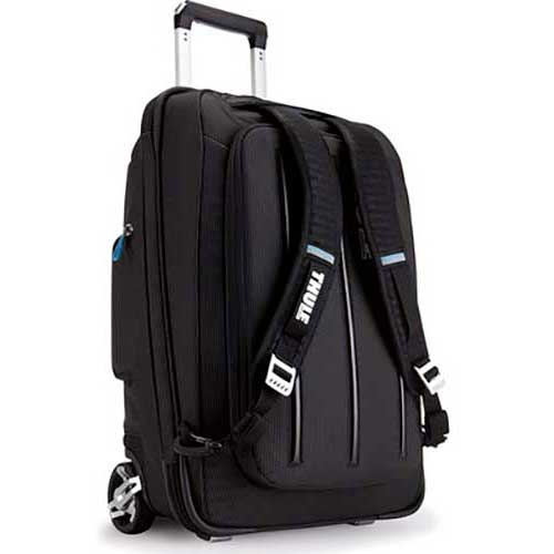 borse-da-viaggio-thule-crossover-rolling-carry-on-38l