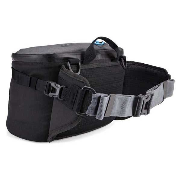 Thule Perspektiv Compact Sling buy and offers on Bikeinn