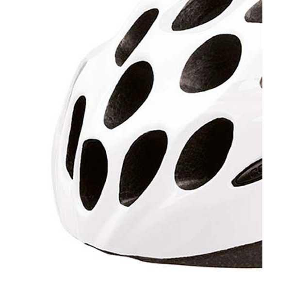 kitten-without-visor, 29.95 EUR @ bikeinn-italia