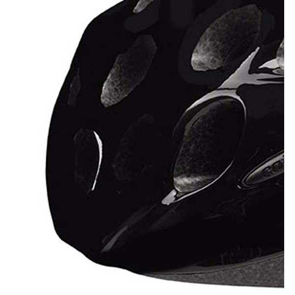 caschi-catlike-kitten-without-visor