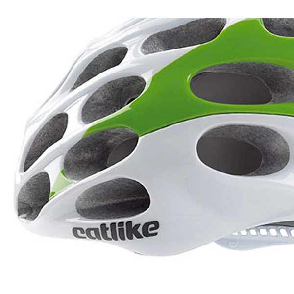 mixino-without-visor, 163.45 EUR @ bikeinn-italia
