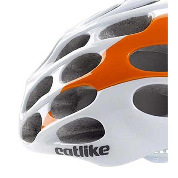 mixino-without-visor, 134.95 EUR @ bikeinn-italia