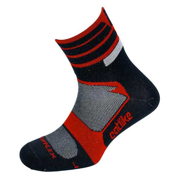 Catlike 37º Mtb Supplex Socks Reflective
