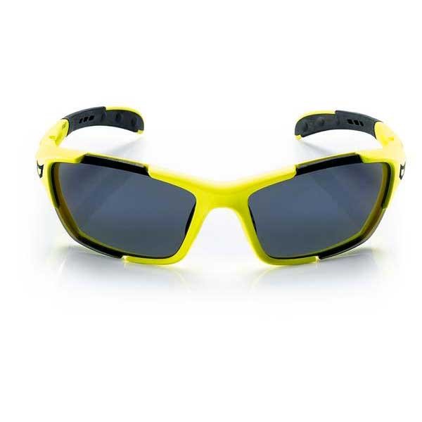 occhiali-catlike-maverick
