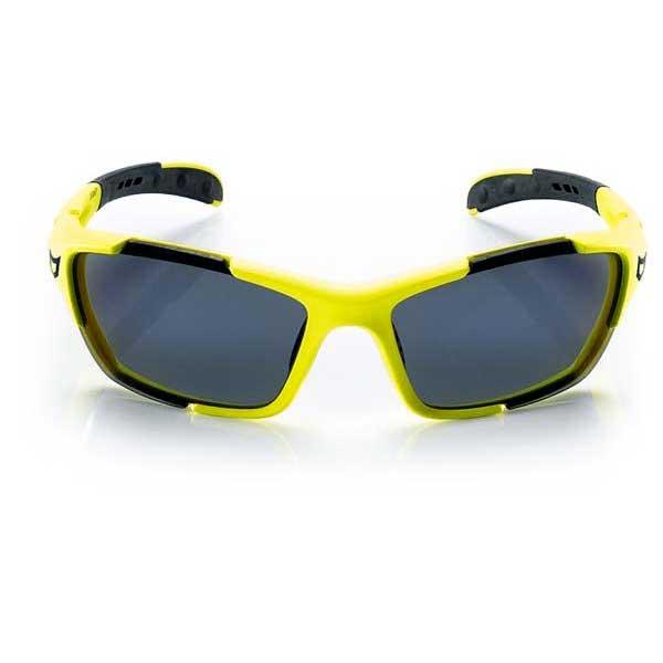 occhiali-catlike-maverick-photochromic