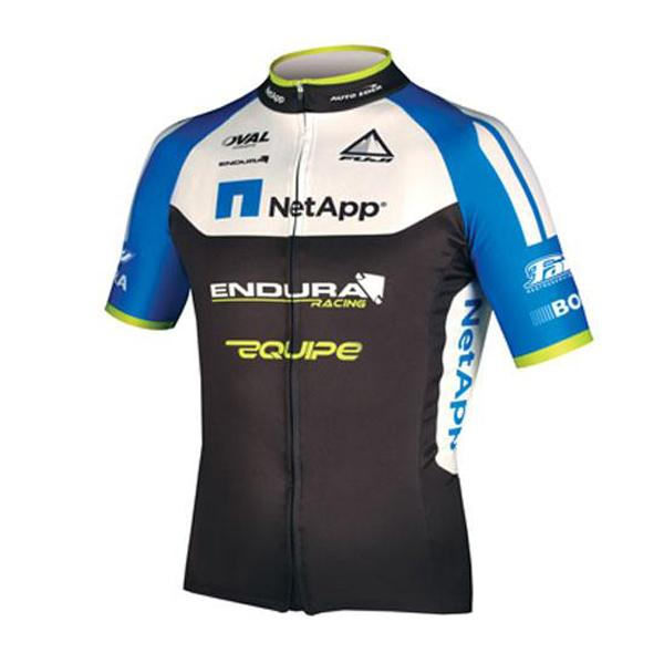 ENDURA Maillot Team Replica
