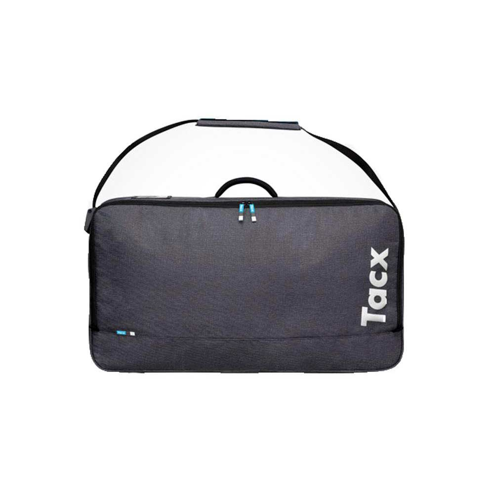 Tacx Briefcase for Tacx Galaxia-Antares