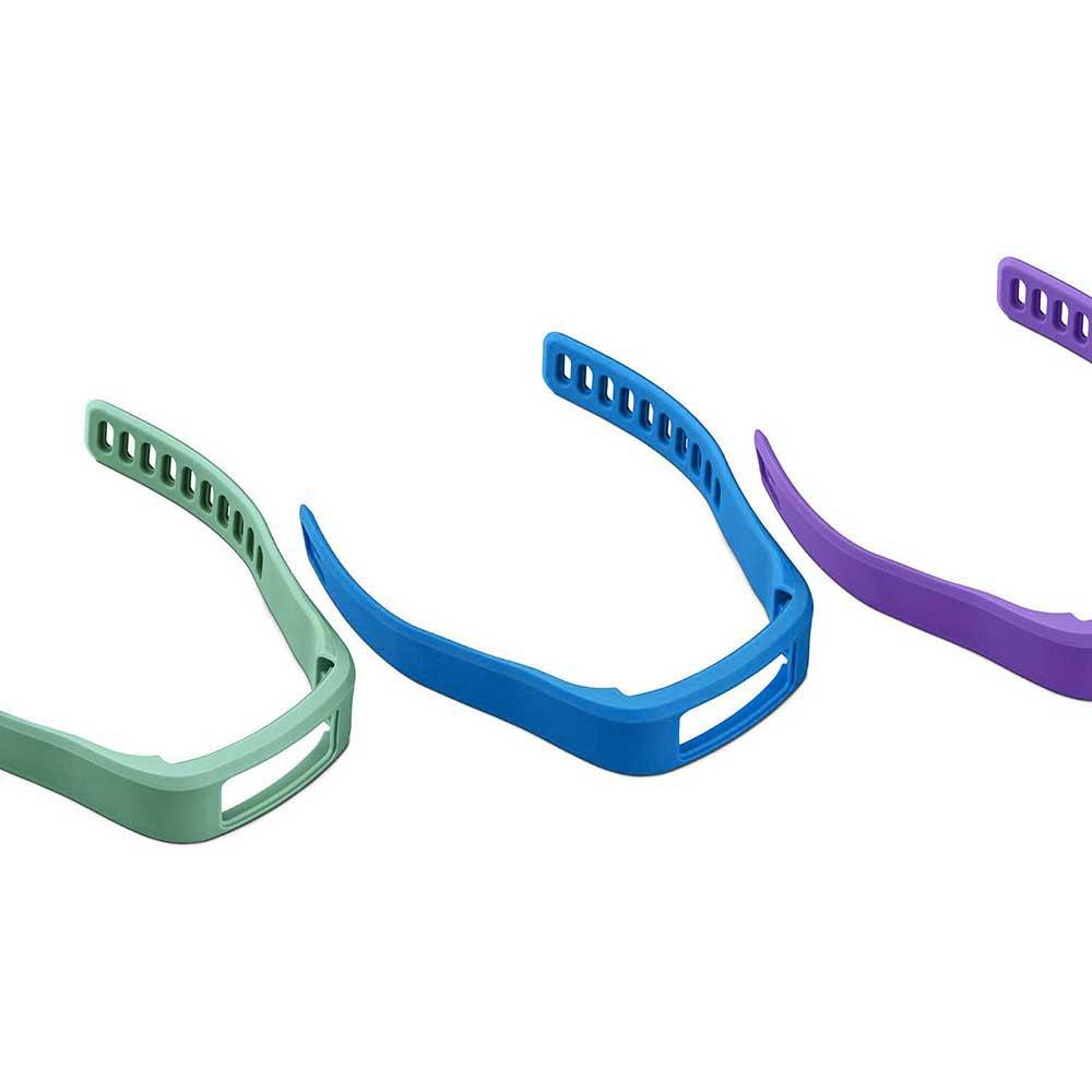 big-strap-vivofit, 18.95 EUR @ bikeinn-italia