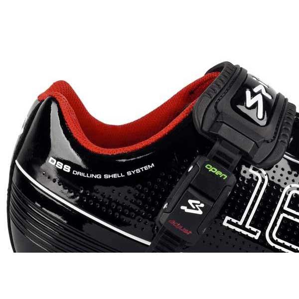 scarpe-da-ciclismo-spiuk-16-road-unisex