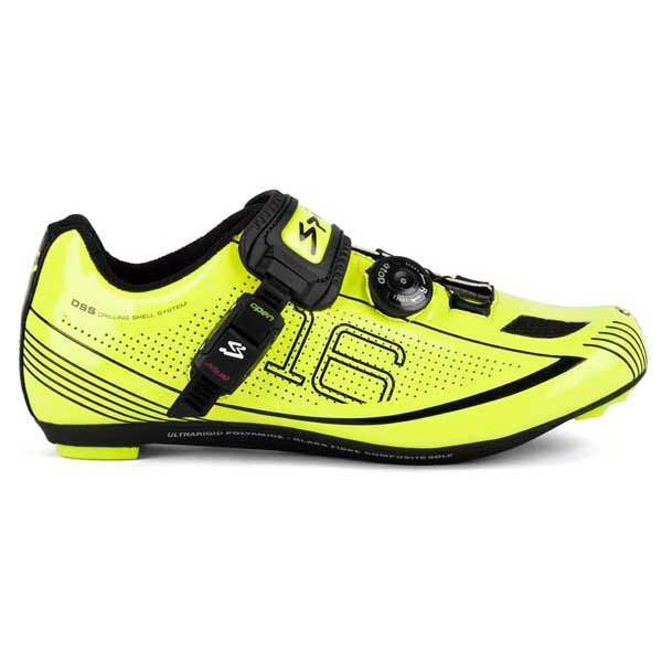 Spiuk 16 Road Shoes