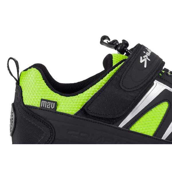 scarpe-da-ciclismo-spiuk-compass-mtb-unisex, 87.95 EUR @ bikeinn-italia