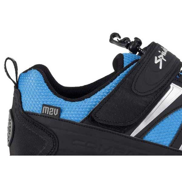 scarpe-da-ciclismo-spiuk-compass-mtb-unisex