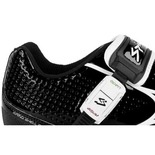 scarpe-da-ciclismo-spiuk-new-risko-mtb-unisex