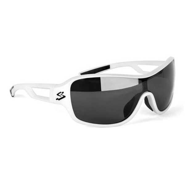 Spiuk Trophy Polarized