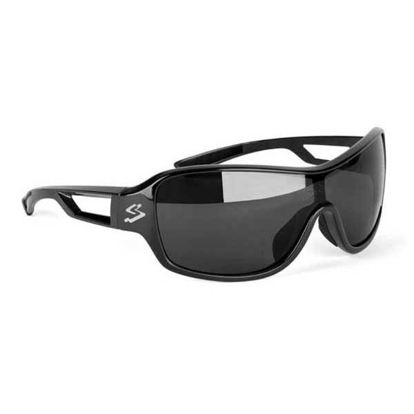 Gafas Spiuk Trophy Polarized