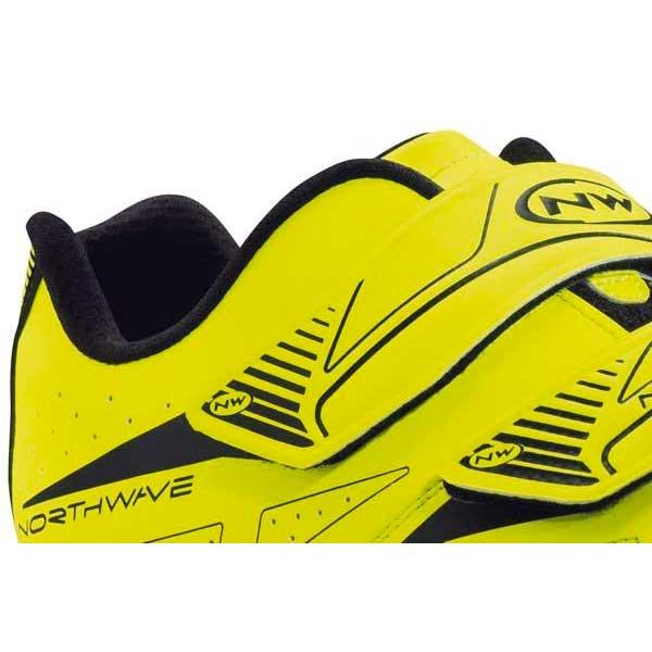 scarpe-da-ciclismo-northwave-jet-evo