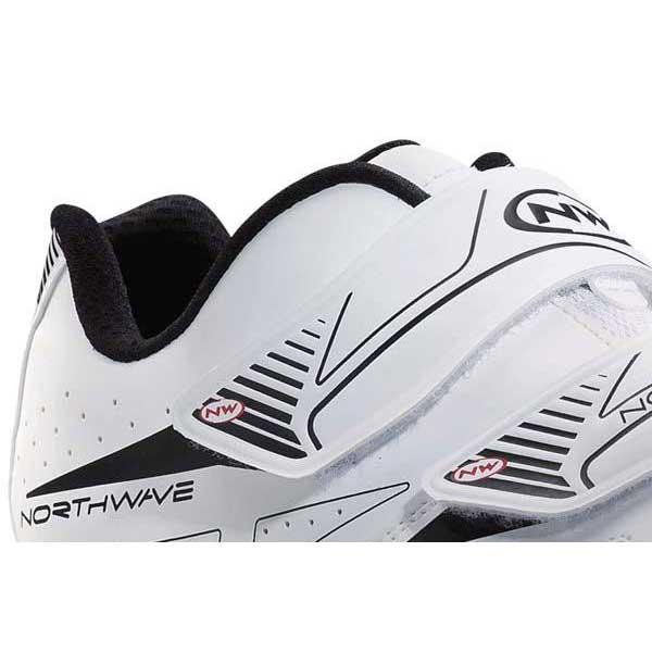 scarpe-da-ciclismo-northwave-jet-evo, 64.95 EUR @ bikeinn-italia