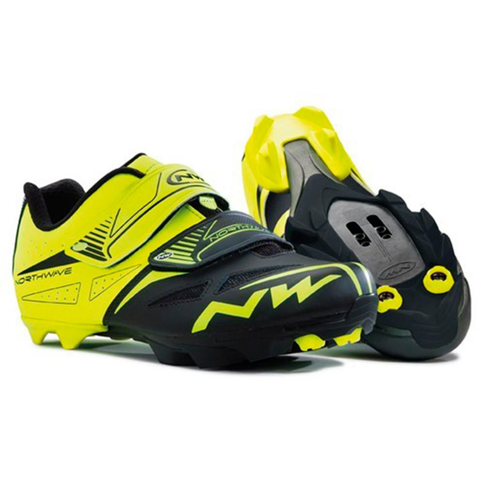 Northwave Spike Evo