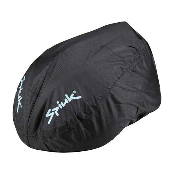 Spiuk Top Ten Unisex Helmet Cover
