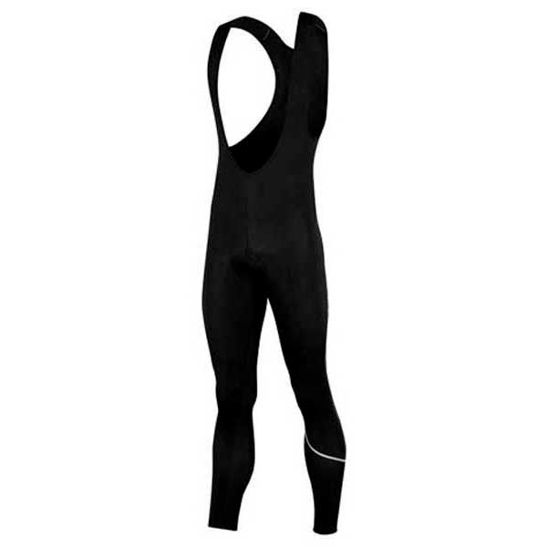 Spiuk Anatomic Bibtights