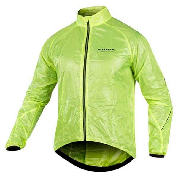 jacken-spiuk-top-ten-air-jacket