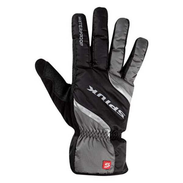 Spiuk Top Ten Winter Gloves Unisex