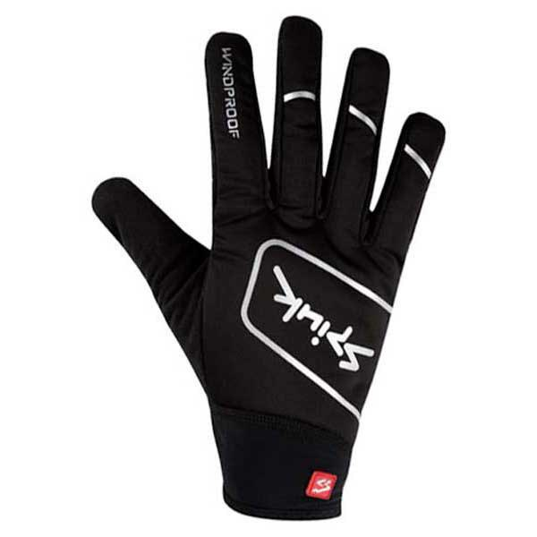 Spiuk Xp Light Winter Gloves Unisex