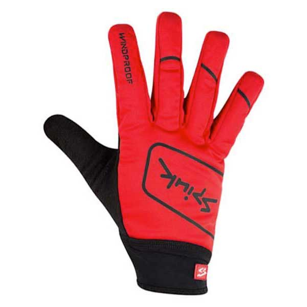 xp-light-winter-gloves-unisex