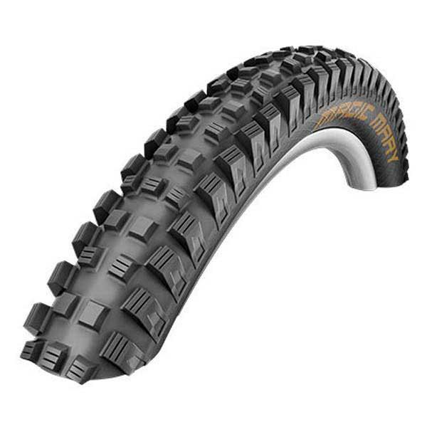 Schwalbe Magic Mary 26x2.35 Super Gravity TL Easy VertStar
