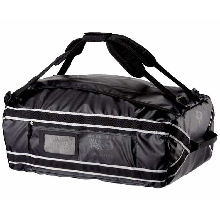 Mountain hard wear Expedition Duffel