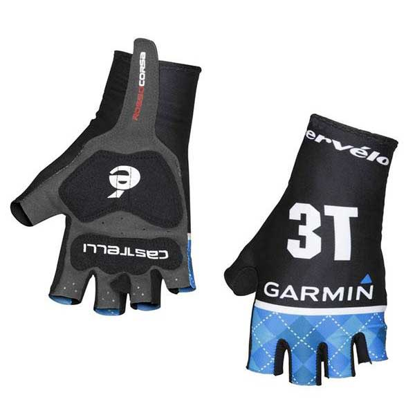 garmin-2012-aero-race