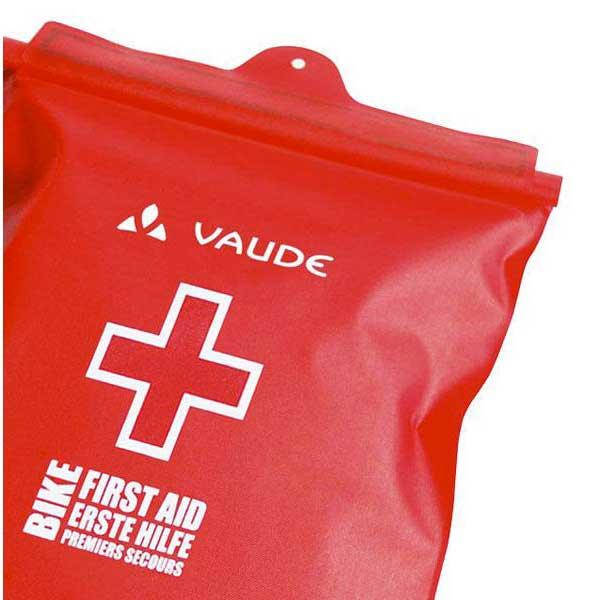 first-aid-kit-bike-essential-waterproof