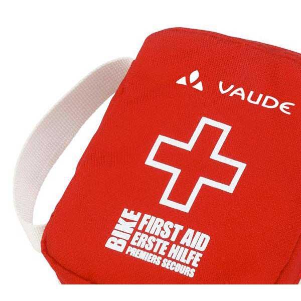 first-aid-kit-bike-xt