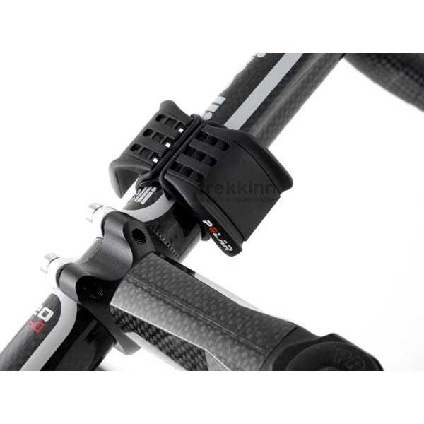 supporti-polar-bike-mount