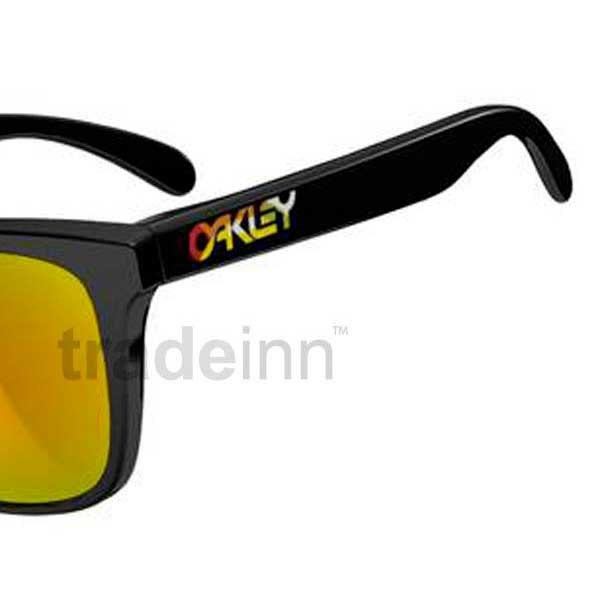 oakley valentino rossi frogskins sunglasses