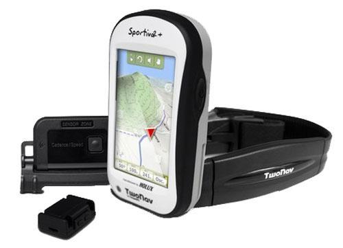 twonav sportiva batteria  Twonav Sportiva 2 Plus Navigator comprare e offerta su Bikeinn