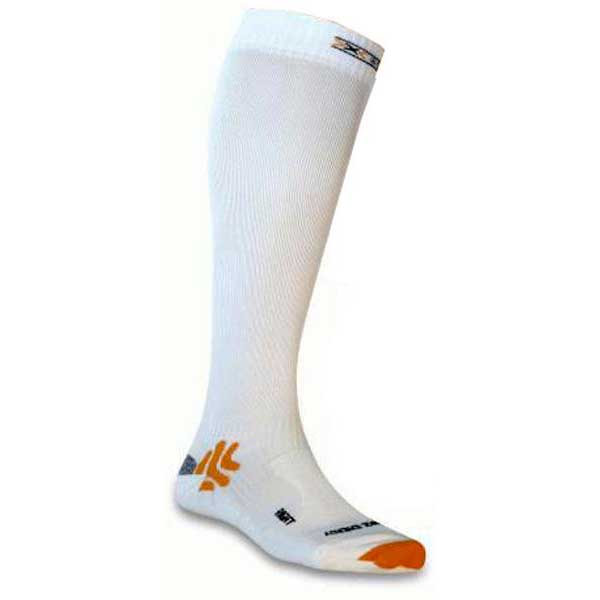 X-SOCKS Bike Energizer