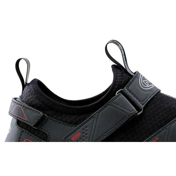scarpe-da-ciclismo-northwave-multi-app