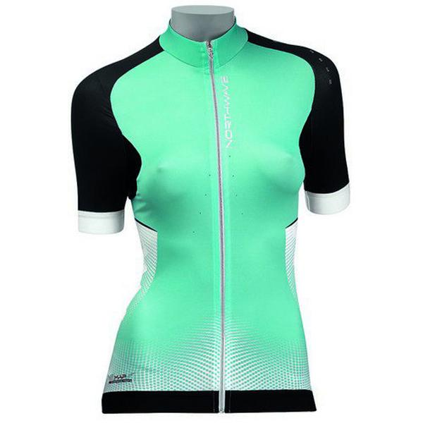 Northwave Maillot M/c Extreme Woman