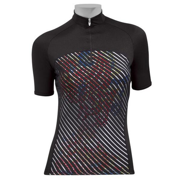 Northwave Maillot S/S Velo