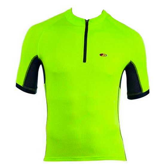 Northwave Force Jersey Man