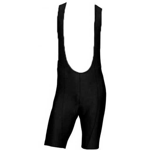Northwave Force Bib Short Man