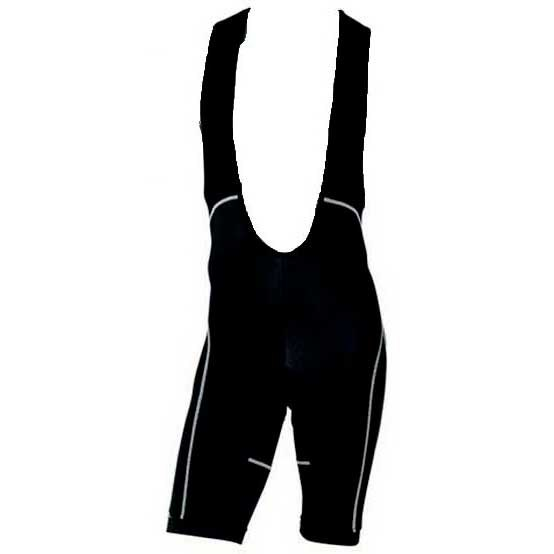 Northwave 39/25 Bibshorts Gel