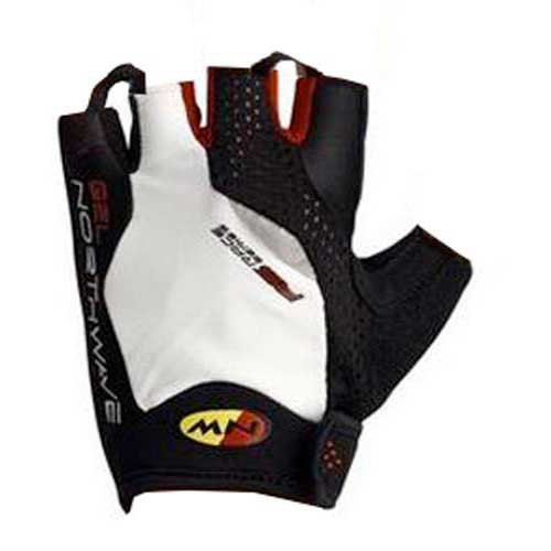 Northwave Evolution Gloves