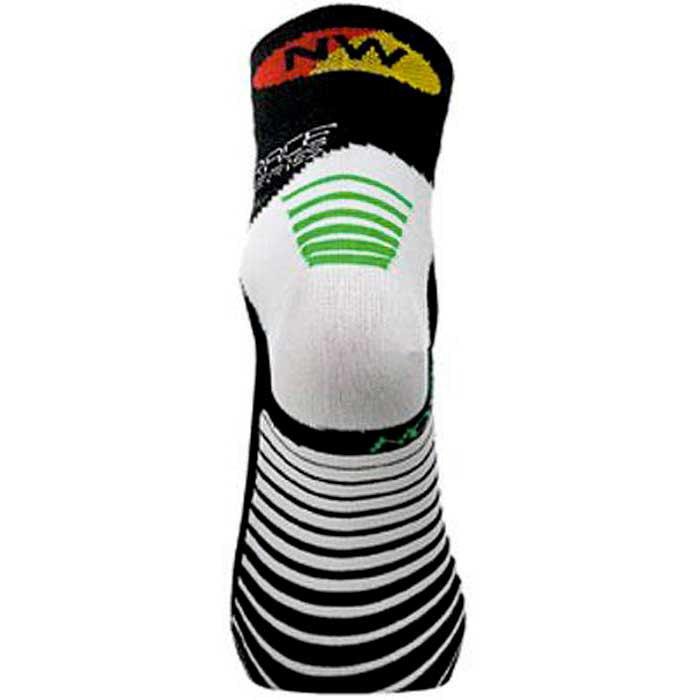 speed-socks