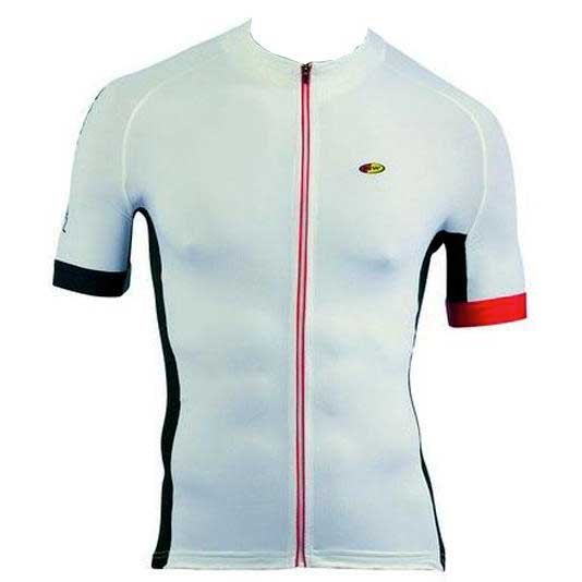 Northwave Extreme Tech Jersey Man